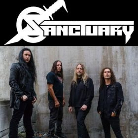 sanctuary-bandfoto-2019-06