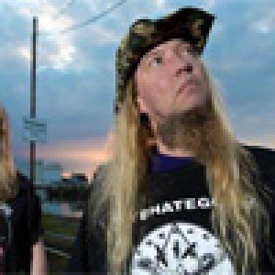 SANCTUARY: Tour mit neuem Gitarristen
