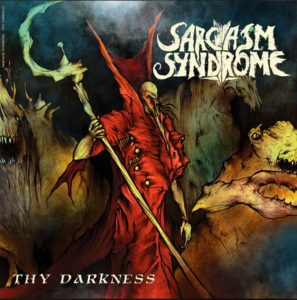 sarcasm-syndrome-thy-darkness-cover