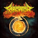 sarcator-album-cover