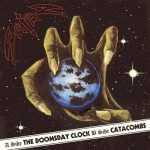 satan-doomsday-clock-cover