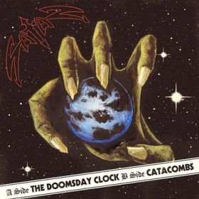 satan-doomsday-clock-cover