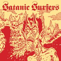 satanic-surfers-back-from-hell-cover