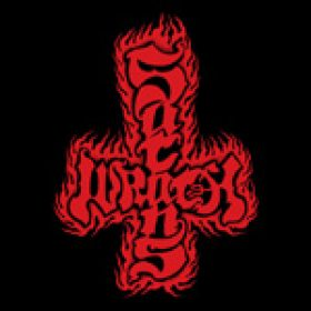 "SATAN´S WRATH: Video zu ""Slaves Of The Inverted Cross"""
