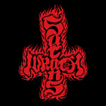 SATAN´S WRATH: Songs von ´Galloping Blasphemy´ online