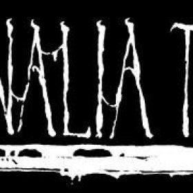 SATURNALIA TEMPLE: kündigen neues Album an