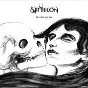 """SATYRICON: Titelsong von """"Deep Calleth Upon Deep"""""""