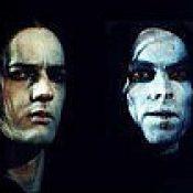 SATYRICON: neues Album im September