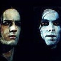 SATYRICON: neues Album im September