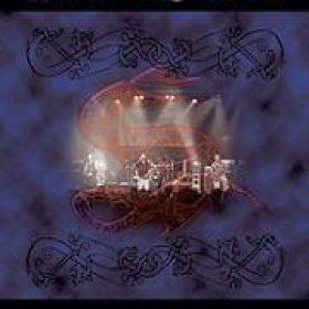 SAVAGE CIRCUS: Live in Atlanta [DVD]