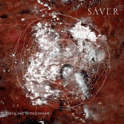 saver-they-came-with-sunlight-cover
