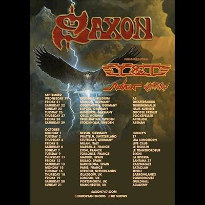 saxon-tour-2018