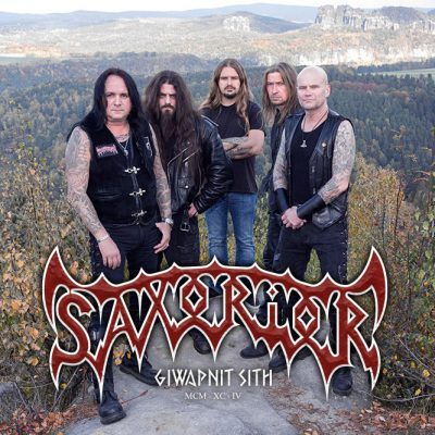 saxorior-bandfoto-2019-02