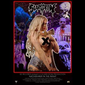 scarecrow-nachzehrer-cover