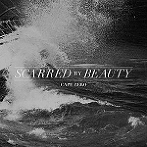 "SCARRED BY BEAUTY: ""Cape Zero"" – Musikvideo zu ""Lighthouse"""