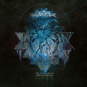 """SCAR SYMMETRY: neues Album """"The Singularity (Phase 1 – Neohumanity)"""""""