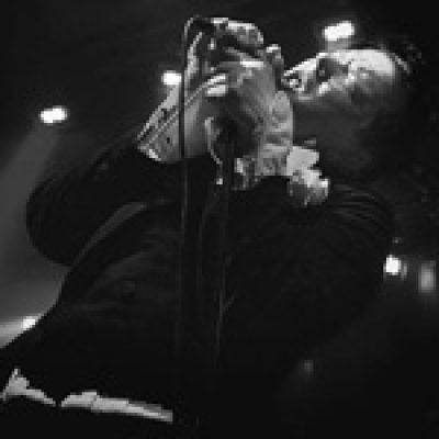"""SKEPTICISM: neues Album """"Ordeal"""""""