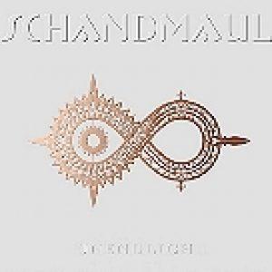 """SCHANDMAUL: Song von """"Unendlich"""" online"""