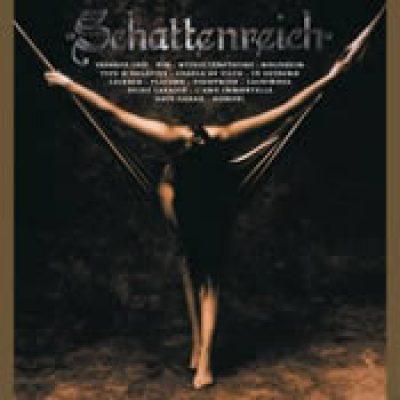 V.A.: Schattenreich Compilation