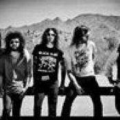 SCORPION CHILD: neue Band bei Nuclear Blast; Debütalbum im Mai