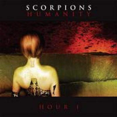 SCORPIONS: Humanity Hour 1