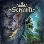 scrawn-side-by-side-cover