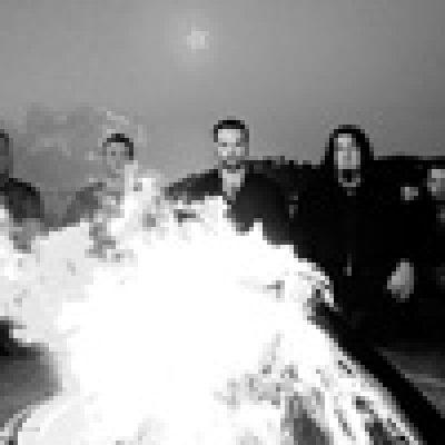 SECRETS OF THE SKY: neue Doom Metal-Band bei Metal Blade