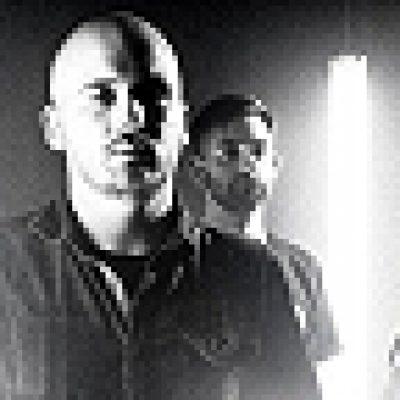 "SEEKER: ""Unloved"" – Album online hören"