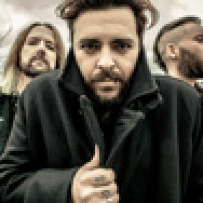 "SEETHER: Video zu ""Same Damn Life"" & Tour"
