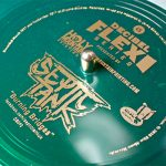 septic-tank-decibel-mag-flexi-disc