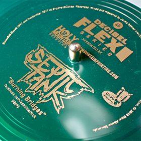 septic-tank-decibel-mag-flexi-disc