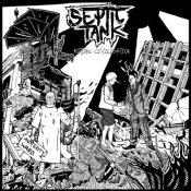 septic-tank-rotting-civilisation-cover