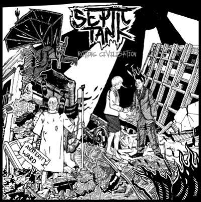 septic-tank-rotting-civilisation-cover