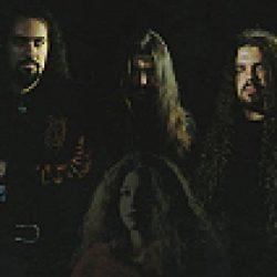 SEPTIC FLESH: neues Album `Titan`kommt im Juni