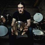 SEPTICFLESH: Neuer Drummer aus Österreich