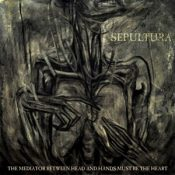 """SEPULTURA: Trailer zu  """"The mediator between the head and hands must be the heart"""""""