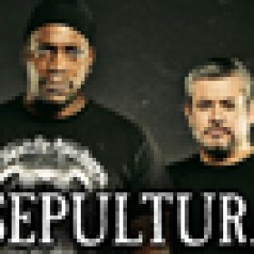 "SEPULTURA: Video zu  ""Da Lama Ao Caos"""