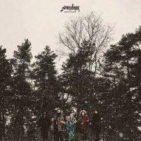 SEREMONIA: kündigen drittes Album an