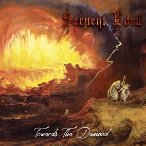 serpent-lord-towards-the-damned-cover