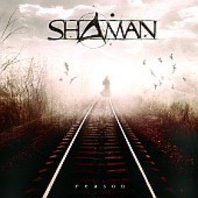 SHAAMAN: Reason