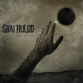 "SHAI HULUD: ""Reach Beyond The Sun"" – weiterer Song online"