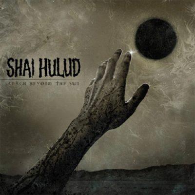 "SHAI HULUD: ""Reach Beyond The Sun"" – neuer Song ""A Human Failing"""