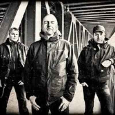 SHAKHTYOR: Teaser zu zweitem Album