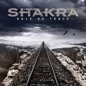 "SHAKRA: ""Back On Track"" – neues Album im Februar"