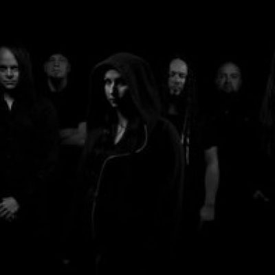 "SHAPE OF DESPAIR: neues Album ""Monotony Fields"" im Juni"