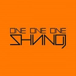 "SHINING: ""One One One"" – Album im Juni; neues Video"