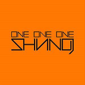 """SHINING: veröffentlichen Live-Clip """"21st Century Schizoid Man"""""""