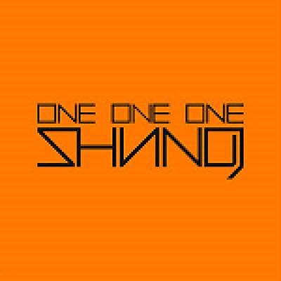 "SHINING: ""One One One"" – Album im Juni; neues Video"