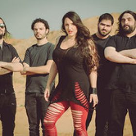 "SHIRAN: Video-Clip zu ""Remain"""