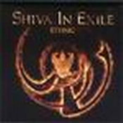 SHIVA IN EXILE: Ethnic